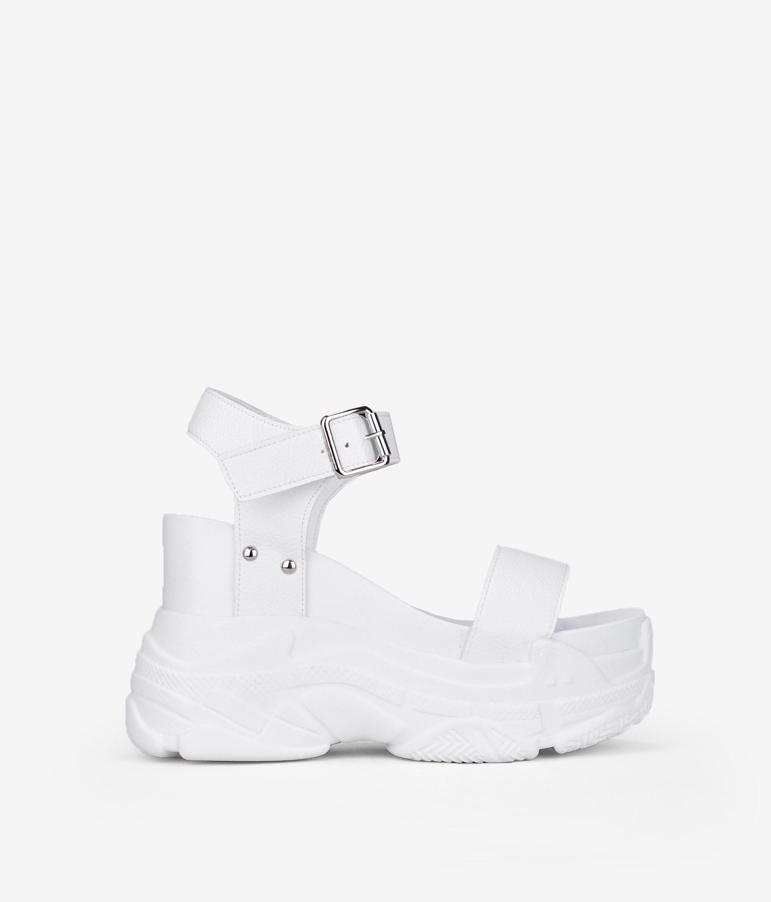 sandalia-deportiva-plataforma-blanca