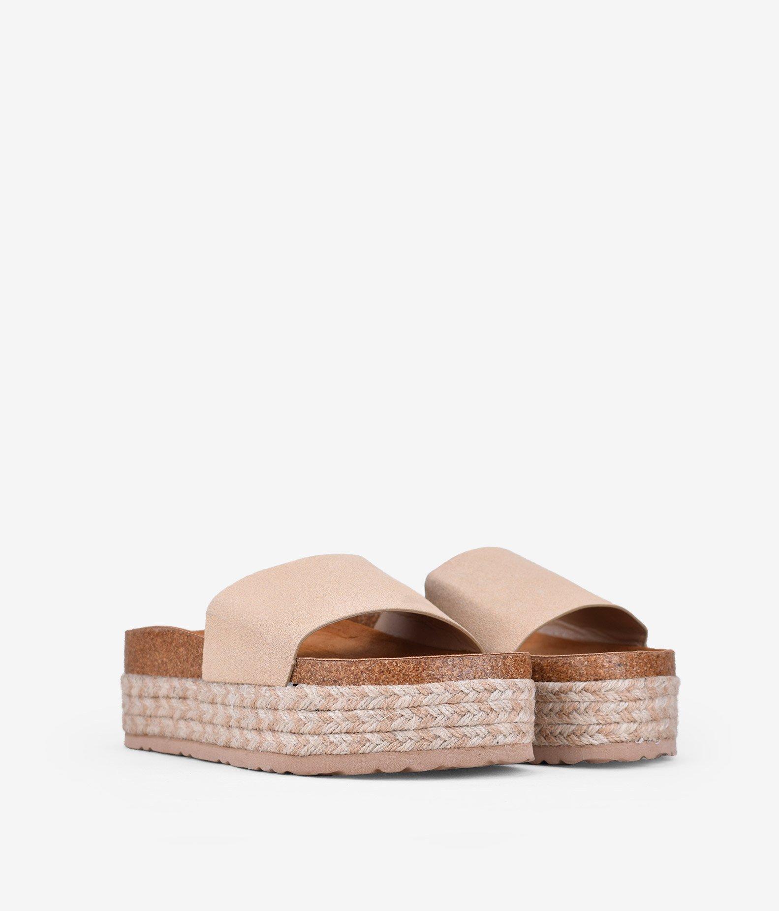 sandalia-plataforma-plana-esparto